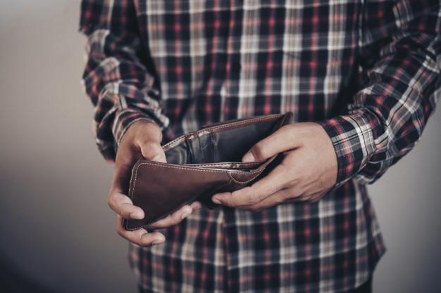 businessman-saving-money_1150-5976