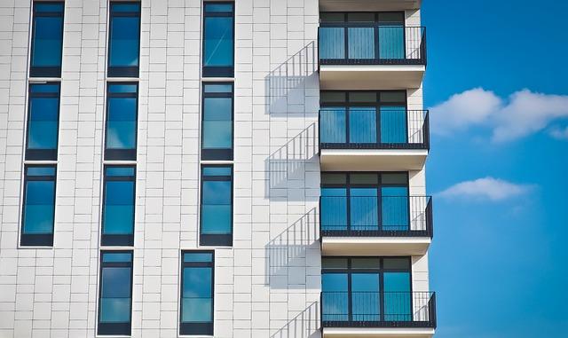 balkonek