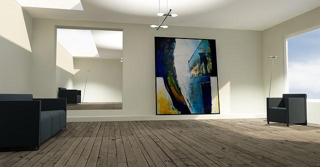 Presvietený interiér, sedačky, minimalizmus.jpg