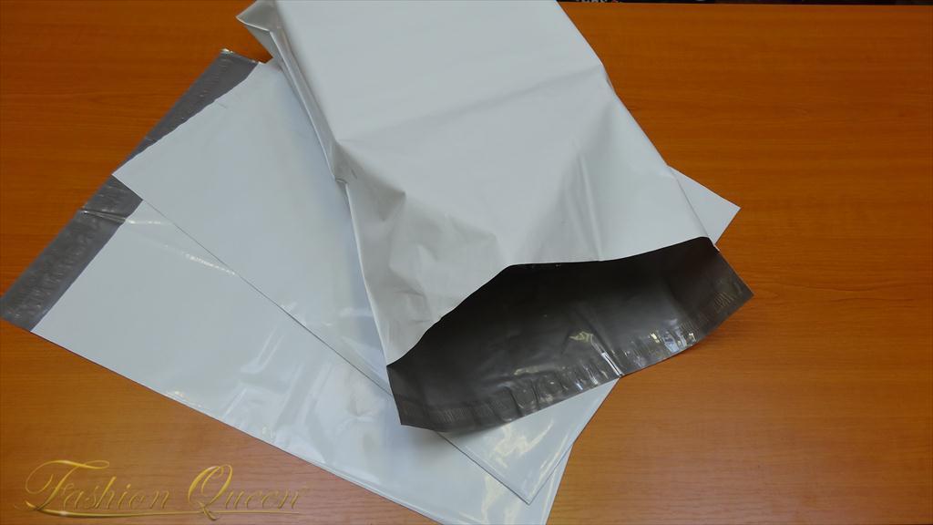 obálky 4