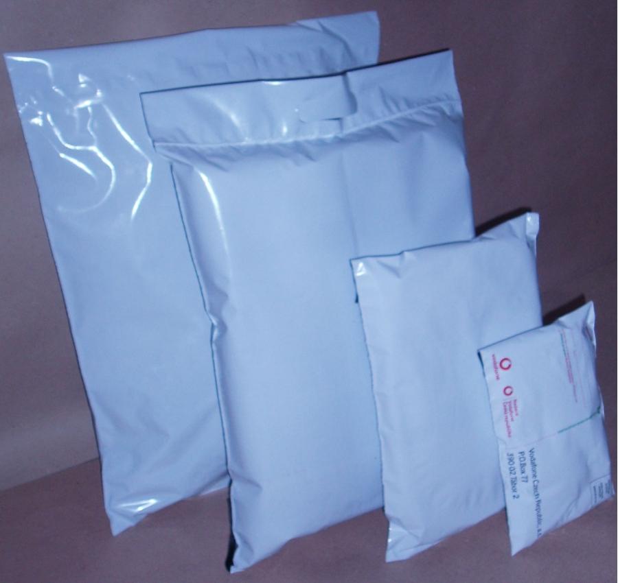 obálky 5